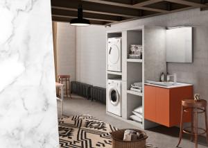 alpemadre-lavanderia-wash-composizione-7-1080x768