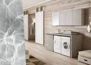 alpemadre-lavanderia-wash-composizione-9-1080x768